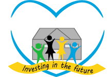 Heart to Care Tanzania